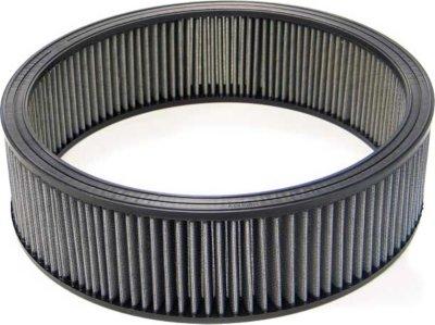 Universal Air Filter K&N  Universal Air Filter E-3030R