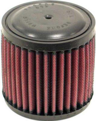 Universal Air Filter K&N  Universal Air Filter E-3050