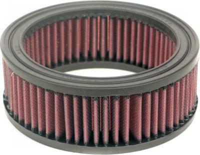 Universal Air Filter K&N  Universal Air Filter E-3350