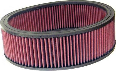 Universal Air Filter K & N Universal Air Filter E-3699 K33E3699