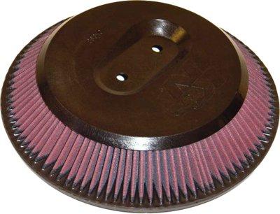 1990-1994 Nissan D21 Air Filter K&N Nissan Air Filter E-9233