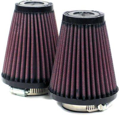 Universal Air Filter K&N  Universal Air Filter R-1082