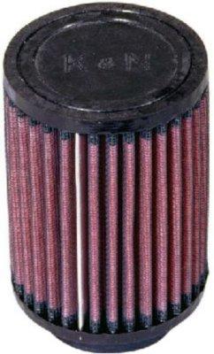 Universal Air Filter K & N Universal Air Filter RB-0510 K33RB0510