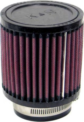 Universal Air Filter K&N  Universal Air Filter RB-0800