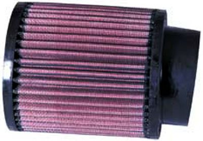 Universal Air Filter K&N  Universal Air Filter RB-0910