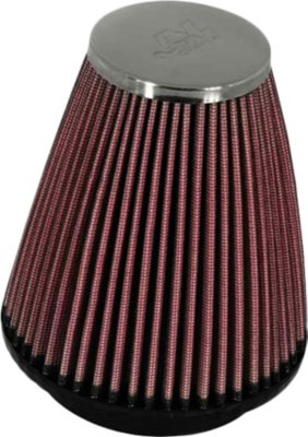 Universal Air Filter K & N Universal Air Filter RC-1250 K33RC1250