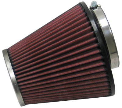 2013-2014 Ford Fusion Universal Air Filter K & N Ford Universal Air Filter RC-1637 K33RC1637