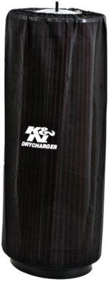 Pre-Filter K&N  Pre-Filter RC-3070DK