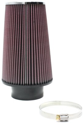 2007 Chrysler Aspen Universal Air Filter K & N Chrysler Universal Air Filter RC-3690 K33RC3690