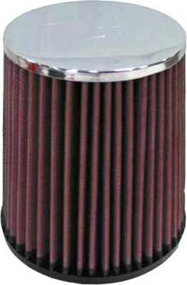 Universal Air Filter K & N Universal Air Filter RC-4670 K33RC4670