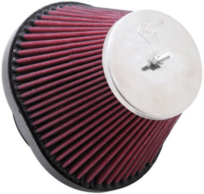 Universal Air Filter K & N Universal Air Filter RC-5056 K33RC5056