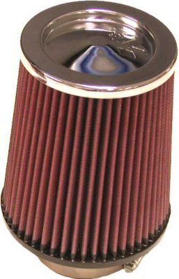 1999-2005 Toyota Land Cruiser Universal Air Filter K & N Toyota Universal Air Filter RC-5100 K33RC5100