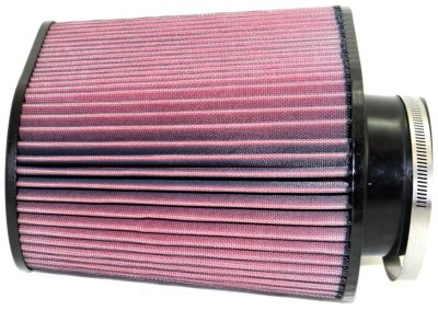 Universal Air Filter K & N Universal Air Filter RC-5102 K33RC5102