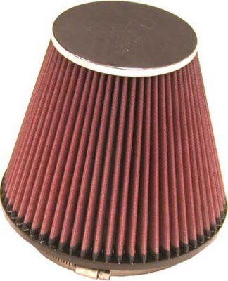 2008-2011 Cadillac CTS Universal Air Filter K&N Cadillac Universal Air Filter RC-5107