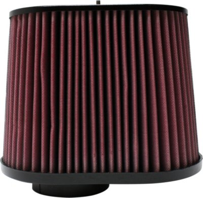 2003-2007 Ford F-450 Super Duty Universal Air Filter K & N Ford Universal Air Filter RC-5178 K33RC5178