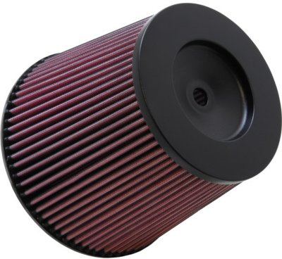 2011-2014 Ford F-450 Super Duty Universal Air Filter K & N Ford Universal Air Filter RC-5282 K33RC5282