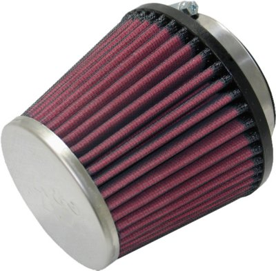 Universal Air Filter K & N Universal Air Filter RC-9080 K33RC9080