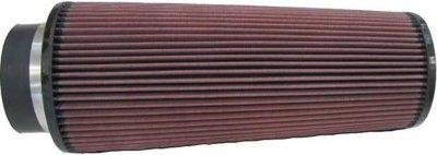 Universal Air Filter K & N Universal Air Filter RE-0880 K33RE0880