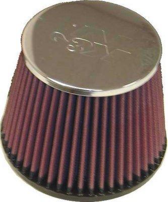 1990-1993 Acura Integra Universal Air Filter K & N Acura Universal Air Filter RF-1005 K33RF1005