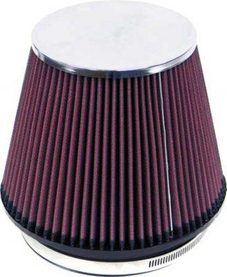 1994-1995 Acura Integra Universal Air Filter K & N Acura Universal Air Filter RF-1013 K33RF1013