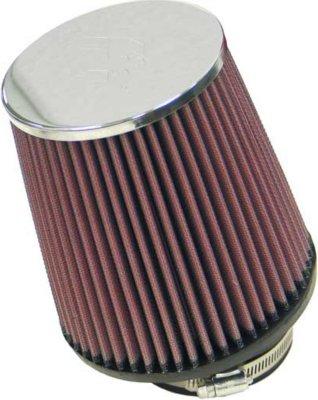 1995 Chevrolet Blazer Universal Air Filter K & N Chevrolet Universal Air Filter RF-1023 K33RF1023