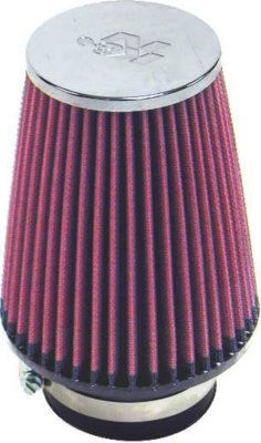 1995-1999 Dodge Neon Universal Air Filter K&N Dodge Universal Air Filter RF-1039