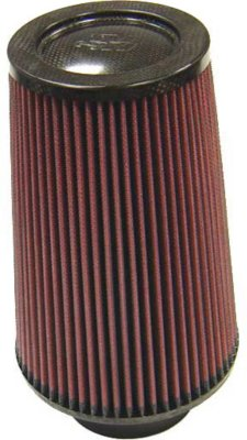 2004 Volkswagen Golf Universal Air Filter K&N Volkswagen Universal Air Filter RP-5118