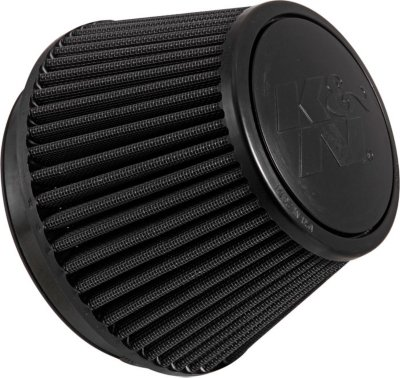 2015-2017 Ford Mustang Universal Air Filter K & N Ford Universal Air Filter RU-3106HBK K33RU-3106HBK