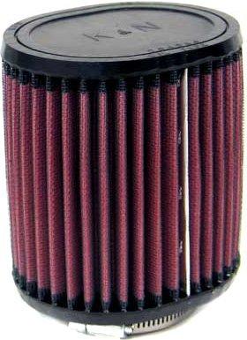 Universal Air Filter K&N  Universal Air Filter RU-1100