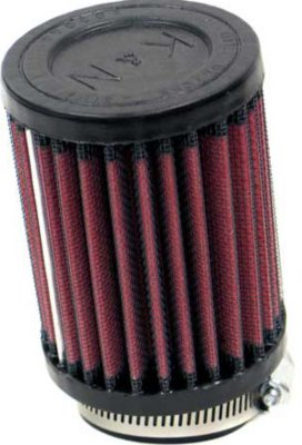 Universal Air Filter K & N Universal Air Filter RU-1280 K33RU1280