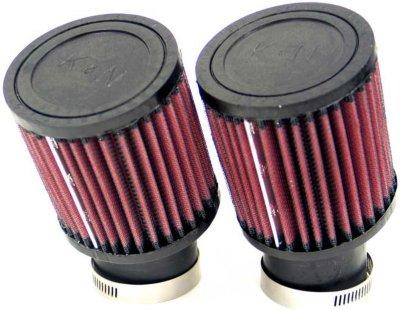 Universal Air Filter K&N  Universal Air Filter RU-1402