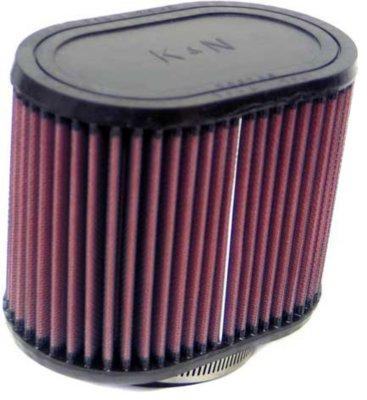Universal Air Filter K&N  Universal Air Filter RU-1530