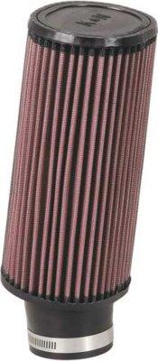 Universal Air Filter K & N Universal Air Filter RU-1840 K33RU1840