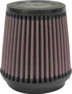 Universal Air Filter K & N Universal Air Filter RU-2790 K33RU2790