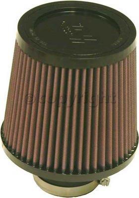 Universal Air Filter K&N  Universal Air Filter RU-4950