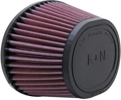 Universal Air Filter K&N  Universal Air Filter RU-5004