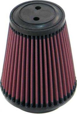 2000-2005 Dodge Neon Universal Air Filter K & N Dodge Universal Air Filter RU-5141 K33RU5141