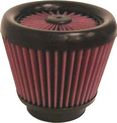 Universal Air Filter K&N  Universal Air Filter RX-3900-1