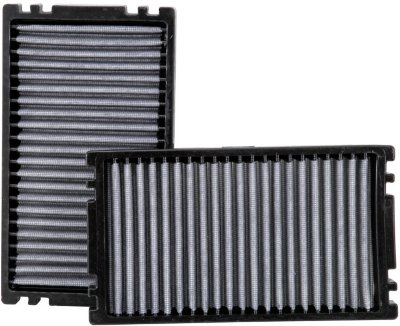 2002 Cadillac Escalade Cabin Air Filter K&N Cadillac Cabin Air Filter VF1000