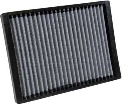 2008-2016 Buick Enclave Cabin Air Filter K&N Buick Cabin Air Filter VF1012