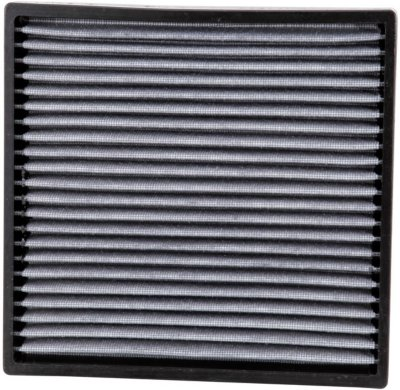 2007-2016 Acura MDX Cabin Air Filter K & N Acura Cabin Air Filter VF2001 K33VF2001