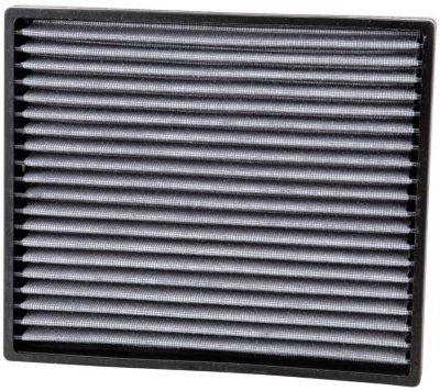 2002-2008 Toyota Corolla Cabin Air Filter K&N Toyota Cabin Air Filter VF2003