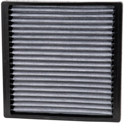 2003-2008 Pontiac Vibe Cabin Air Filter K & N Pontiac Cabin Air Filter VF2005 K33VF2005