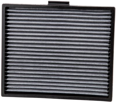 2001-2006 Hyundai Elantra Cabin Air Filter K & N Hyundai Cabin Air Filter VF2014 K33VF2014