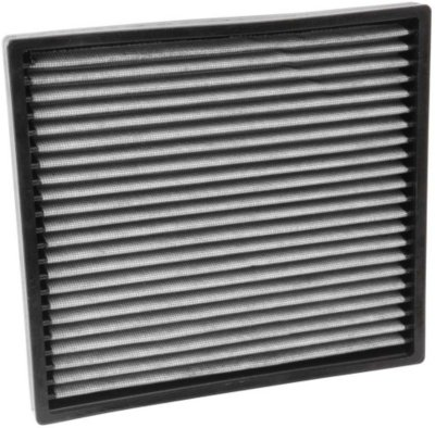 2010-2016 Chevrolet Equinox Cabin Air Filter K & N Chevrolet Cabin Air Filter VF2016 K33VF2016