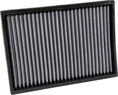 2011-2016 Chrysler 300 Cabin Air Filter K & N Chrysler Cabin Air Filter VF2027 K33VF2027