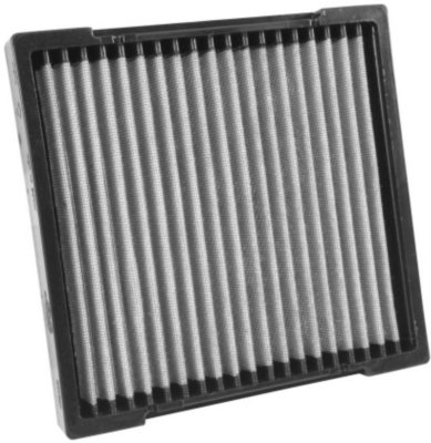2010-2014 Honda Insight Cabin Air Filter K&N Honda Cabin Air Filter VF2033