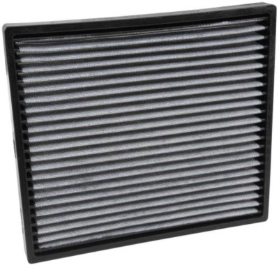 2003-2015 Cadillac CTS Cabin Air Filter K&N Cadillac Cabin Air Filter VF2043