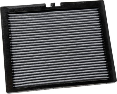 2013-2016 Ford Fusion Cabin Air Filter K & N Ford Cabin Air Filter VF2050 K33VF2050