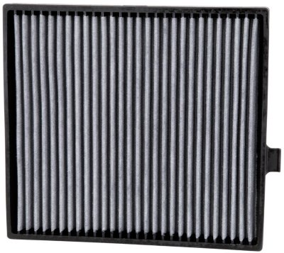 2001-2006 Acura MDX Cabin Air Filter K & N Acura Cabin Air Filter VF3004 K33VF3004